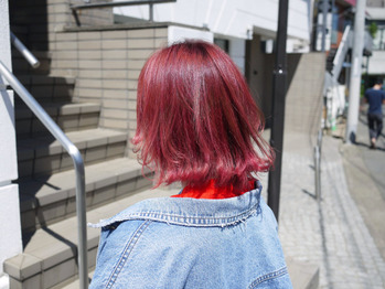 RECOMMENDED STYLE_20180623_1