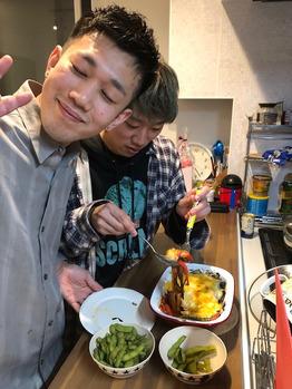 gosgo/pizazzパーティー_20190510_1