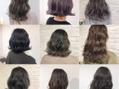 髪卒業!初めてのカラー時に気をつけるべきポイント