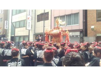 神田祭_20190514_2