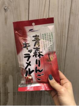 青森から★高田馬場 美容室_20180226_1