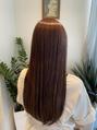 オーブ ヘアー レフィール 金沢店(AUBE HAIR lefeel)fall color