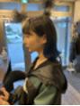 アトリエ スピカ ヘアーアンドメイク(atelier Spica Hair Make)秋の3Dカラー