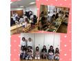 メイク教室