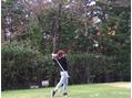 ゴルフ行ってきましたー(^ ^)