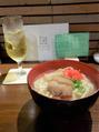 沖縄の味!!