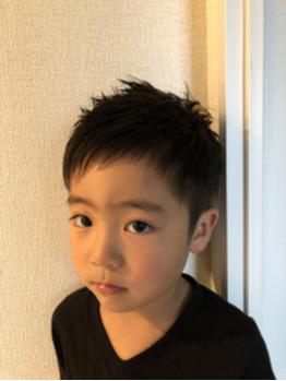 Kids cut_20181011_2