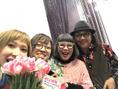 クー オブザヘアー 小倉魚町店(Q OO. OF THE HAIR)なんと!!!