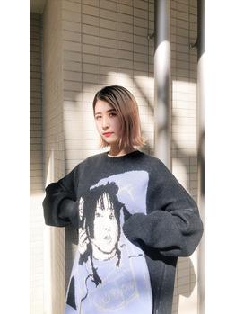 chikashitsu+ styling_20191009_2