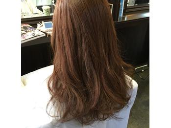 ★髪質改善通信178・ヘアカタみたいな髪型になるの?_20160125_1
