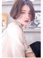 CLASICA☆hair