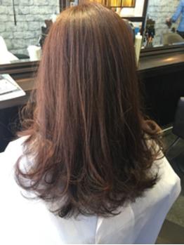 ★髪質改善通信178・ヘアカタみたいな髪型になるの?_20160125_2