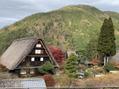 岐阜県に行ってきました♪