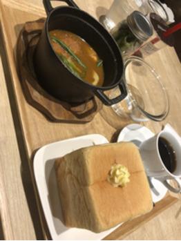 初 ららぽーと名古屋_20190108_2
