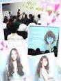 AFLOAT finish work seminar ☆