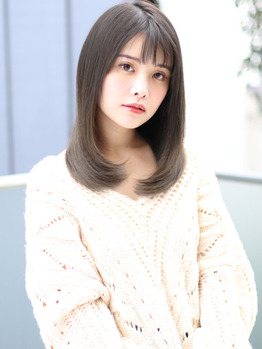 ☆大人女性に人気の柔らかいスタイル☆_20200217_2