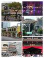 シンガポールpart2