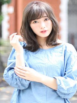 ☆大人女性に人気の柔らかいスタイル☆_20200217_3
