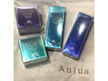 ☆>> Aujua 夏のキャンペーン
