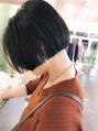 takuya hair snap