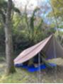 秋キャンプ★