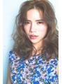 ミンクス ハラジュク(MINX harajuku)アディクシーカラーで透明感を(o^^o)