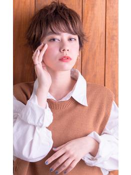 【銀座】☆営業時間変更のお知らせ☆_20190518_1