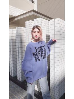 chikashitsu+ styling_20191009_1