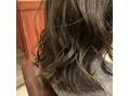 人気の髪質改善トリートメント