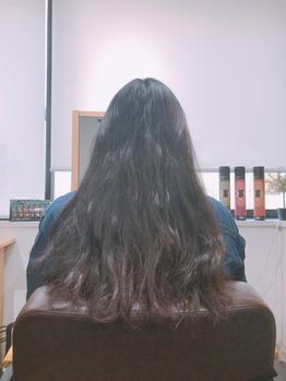 バッサリカット_20181202_1