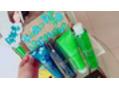 ~shampoo~