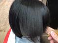 ツヤ髪コレクション009