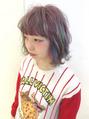 ユーフォリア ハラジュク(Euphoria HARAJUKU)1/5から本年の営業スタート☆