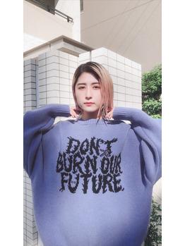 chikashitsu+ styling_20191009_3