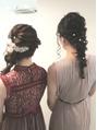 結婚式 編み下しセット