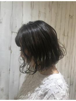 bob☆style_20190430_1