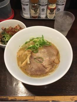 キラメノトリ☆_20170530_1