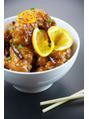 中華料理のすゝめ