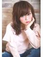 5/16(火)限定クーポン☆ 先着5名様♪ クロワ梅田