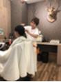 ネオヘアー 曳舟店(NEO Hair)祝メンズカット(曳舟店)
