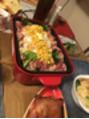 調理が楽しくなるようです!