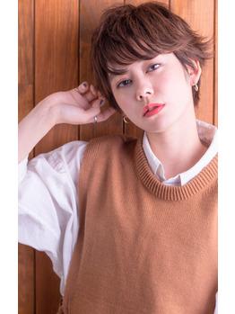 【銀座】☆営業時間変更のお知らせ☆_20190518_2