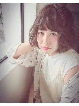 ☆☆インナーカラー☆☆_20170419_3