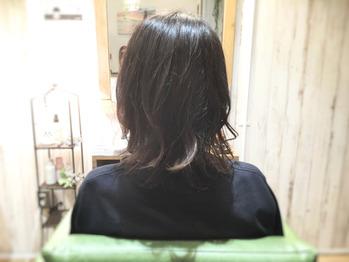 マットアッシュカラー★_20180515_2