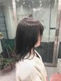 イルミナカラーオーシャン☆