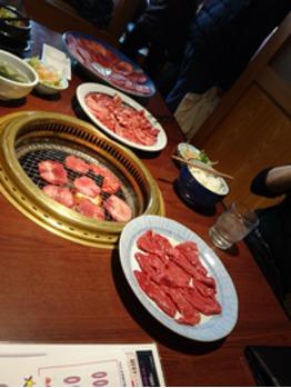 肉!肉!肉!_20160229_1