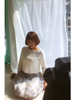 秋冬♪    撮影♪_20160829_1