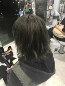 カラー講習☆_20170616_1