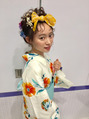 社内コンテスト優勝!!!鯉沼