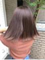 裾カラー3